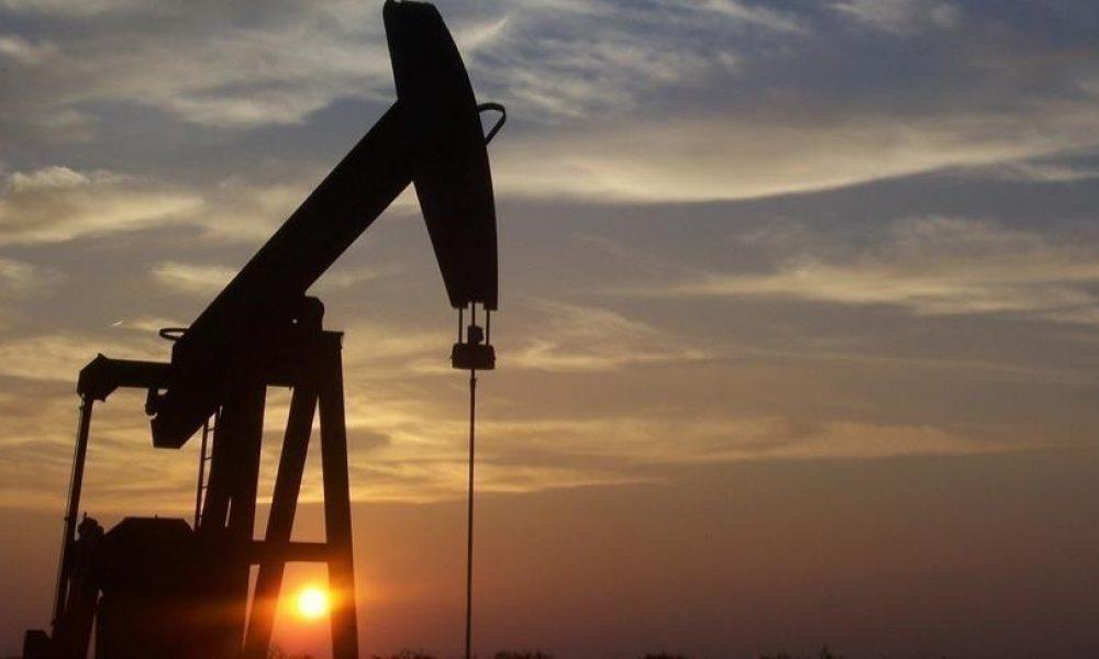 Hollandalı petrol şirketleri uyarıldı: Afrika'ya yüksek toksitli petrol ihracatı yapıyorlar