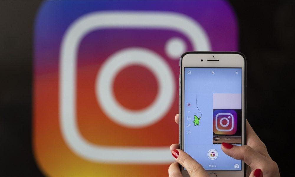 Alman Dış İstihbaratı sosyal medyada: Instagram'da hesap açıldı