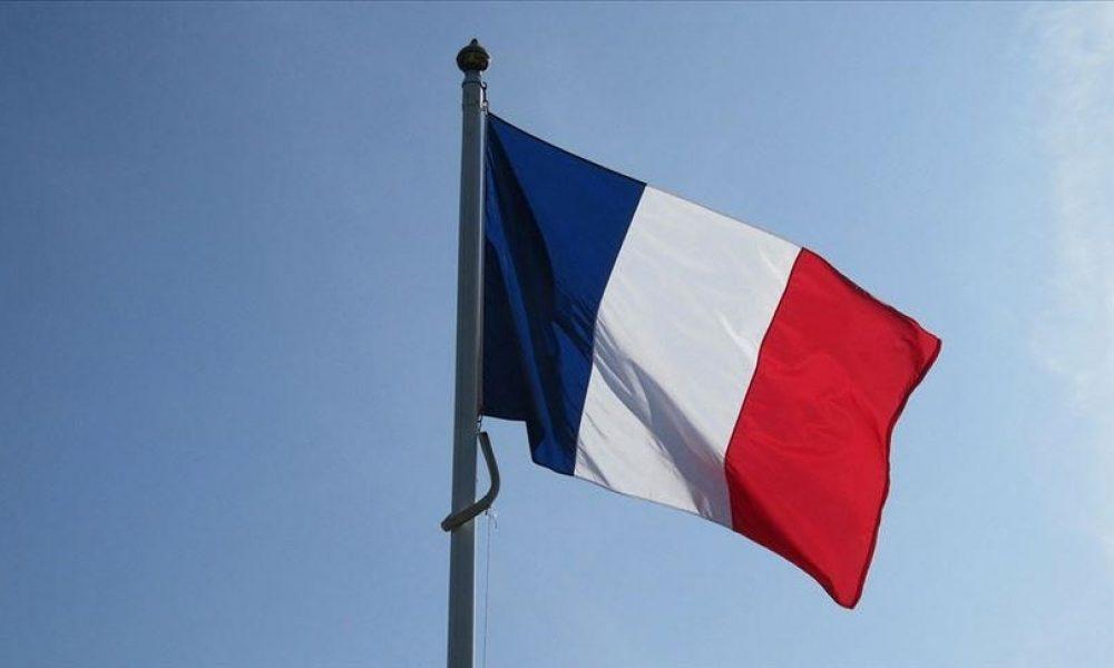 Fransa'da gelecek yıl yapılacak: Cumhurbaşkanı seçiminin tarihi belli oldu