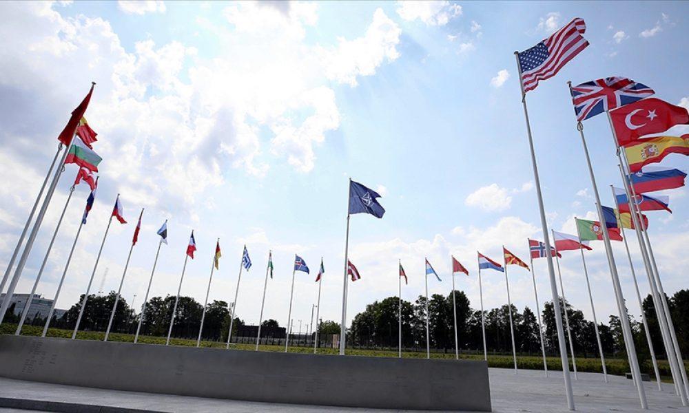 Açık Semalar Anlaşması: NATO, Rusya'nın çekilme kararını üzüntüyle karşıladı