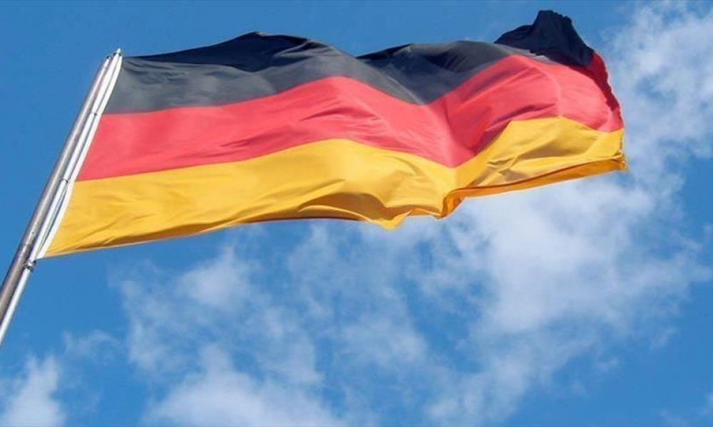 Güvenlik sorunu: Almanya Afganları sınır dışı uygulamasını askıya aldı