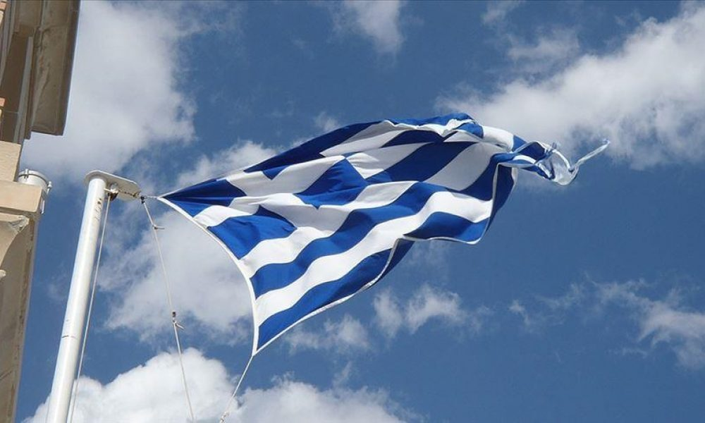 """Yunanistan'a acil yardıma ret: Avusturya İçişleri Bakanı Nehammer'e göre """"AB dar görüşlü"""""""