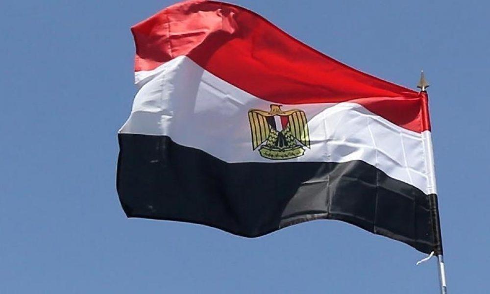 Regeni cinayetinde rolleri var: Mısırlı yetkililerin yargılanması talebi kabul edildi