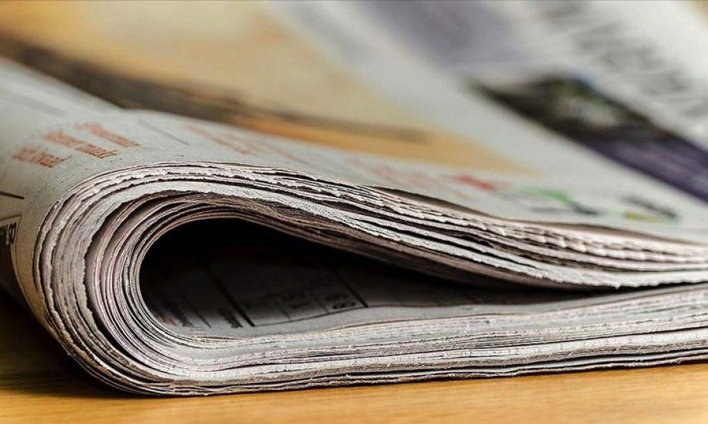 """RSF Almanya'dan Türkiye'ye akreditasyon tepkisi: """"Eleştirel basın baskı altında"""""""