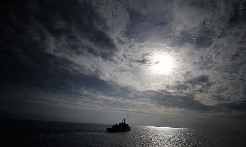 Almanya'da Libya toplantısı: Rus ve Türk askeri varlığı tartışılacak