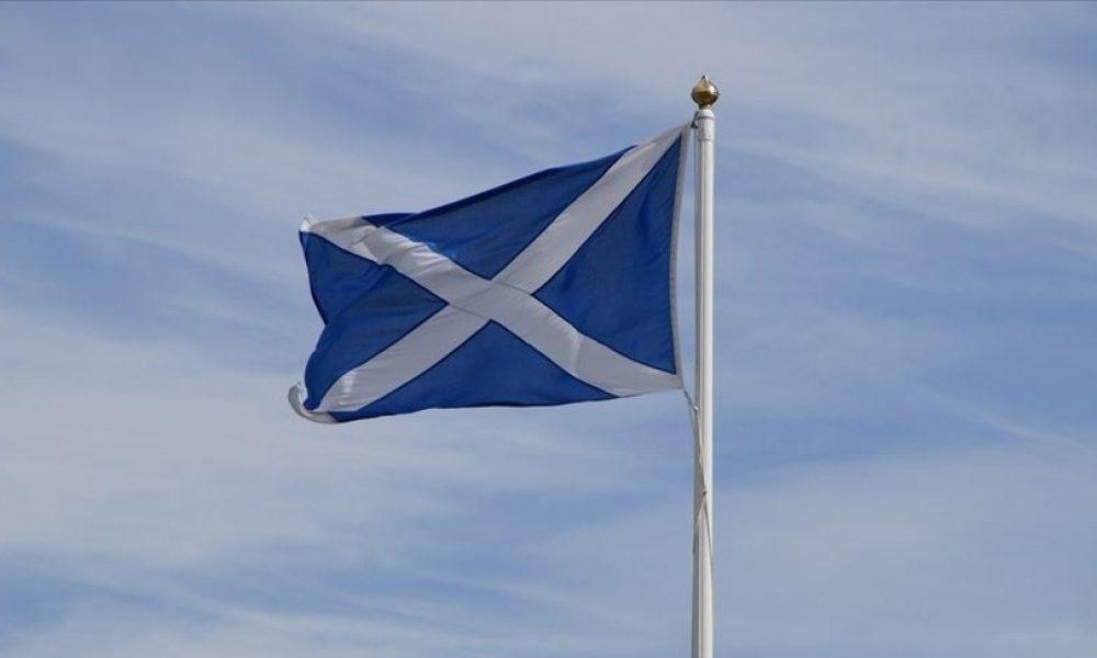 İskoçya Bölgesel Yönetimi Başbakanı Sturgeon: 2023 sonuna kadar bağımsızlık oylaması hedefliyor