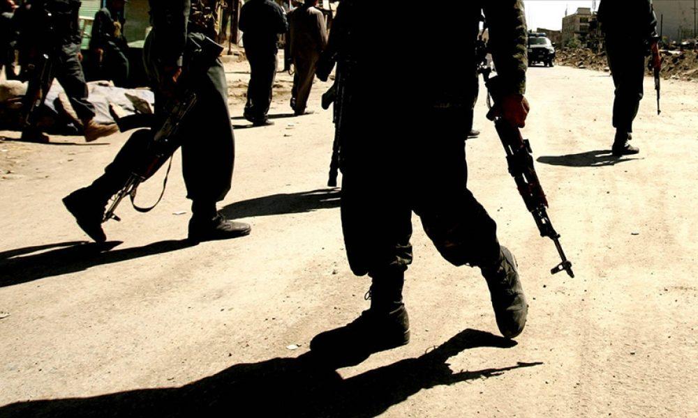 Fransa teyakkuzda: El-Kaide tehdidi nedeniyle terör alarmı verildiFransa teyakkuzda: El-Kaide tehdidi nedeniyle terör alarmı verildi