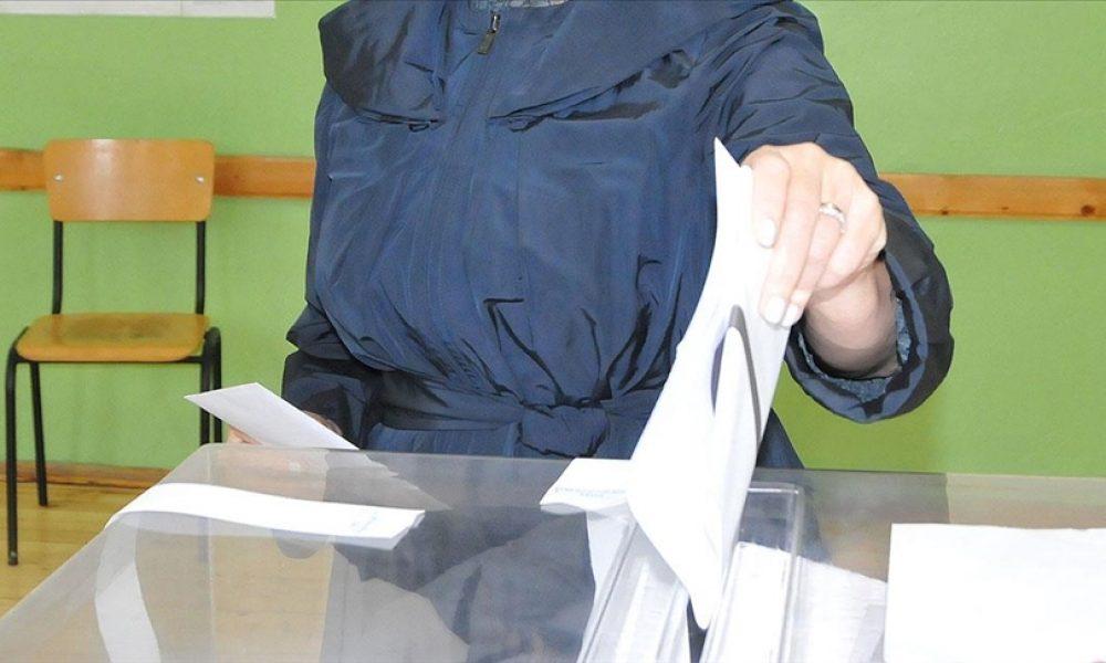 Bulgaristan'da cumhurbaşkanı seçimi 14 Kasım'da yapılacak