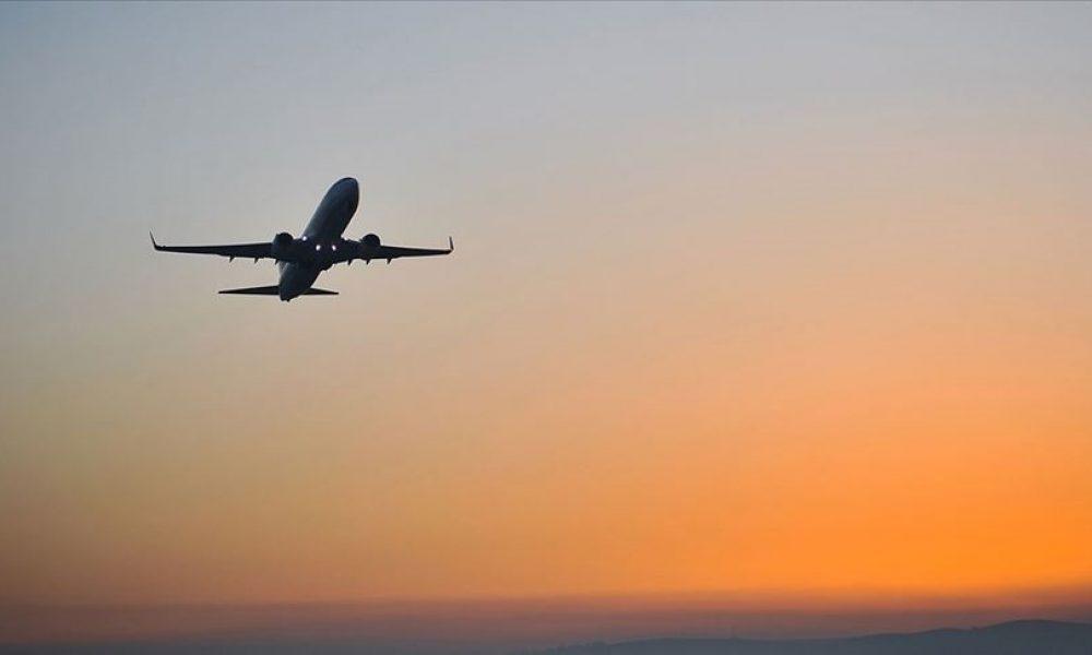 İtiraz var: AB'nin hava sahasını ve havalimanlarını kapatması hayal kırıklığı