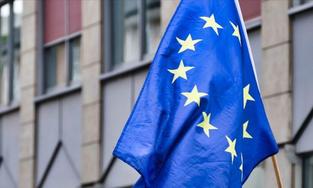 EURO 2020: Europol'ün özel ekibinde Türkiye'den uzmanlar da var