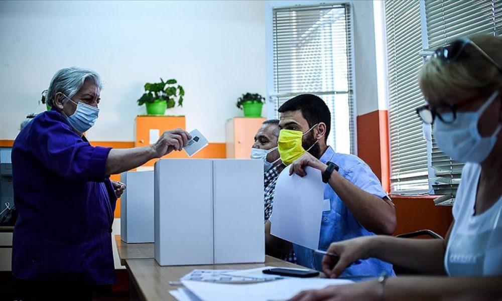 Rekora doğru: Bulgaristan bu yıl üçüncü kez genel seçime gidecek