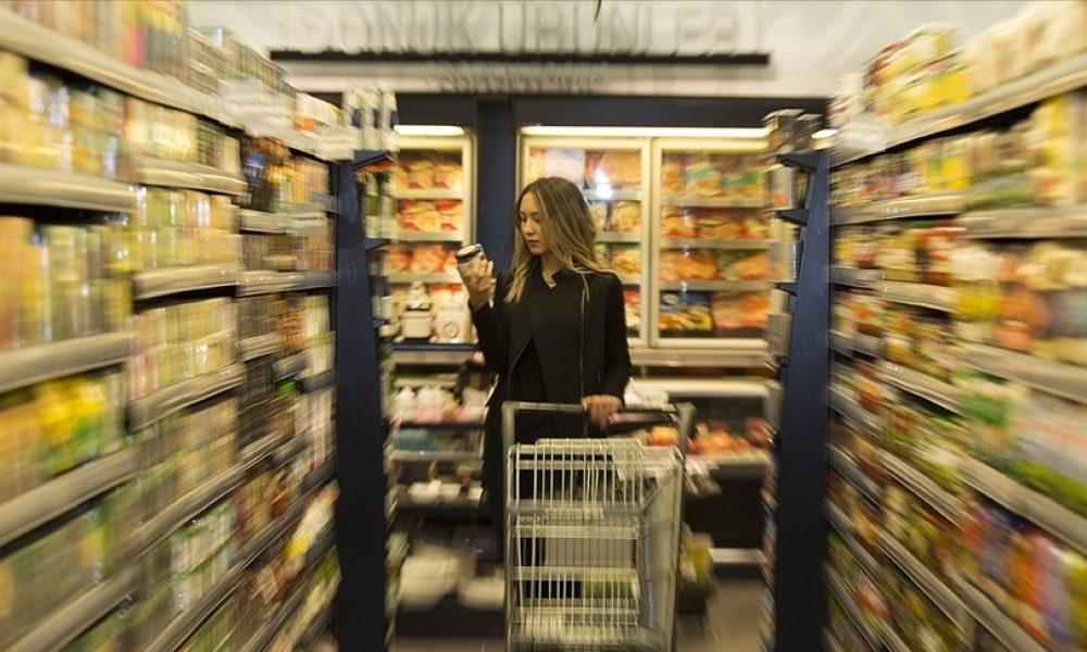 Almanya ve Avrupa'da tüketici güveni yerinde: Ekonomiye temkinli iyi haber