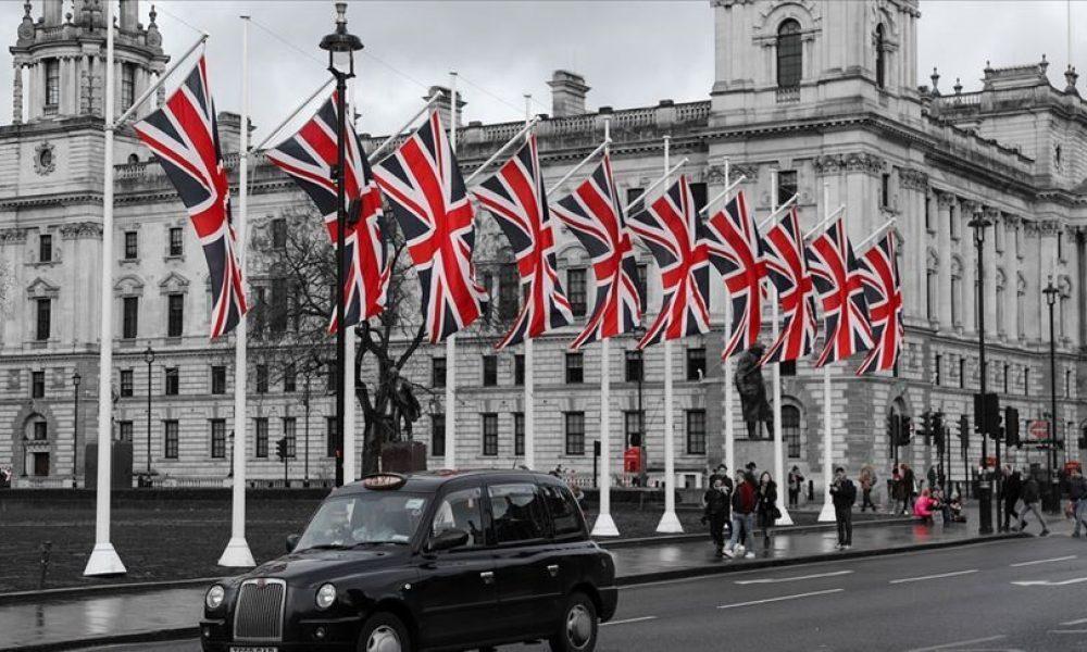 Vergi muafiyeti hızlandırdı: İngiltere'de konut kredileri arttı