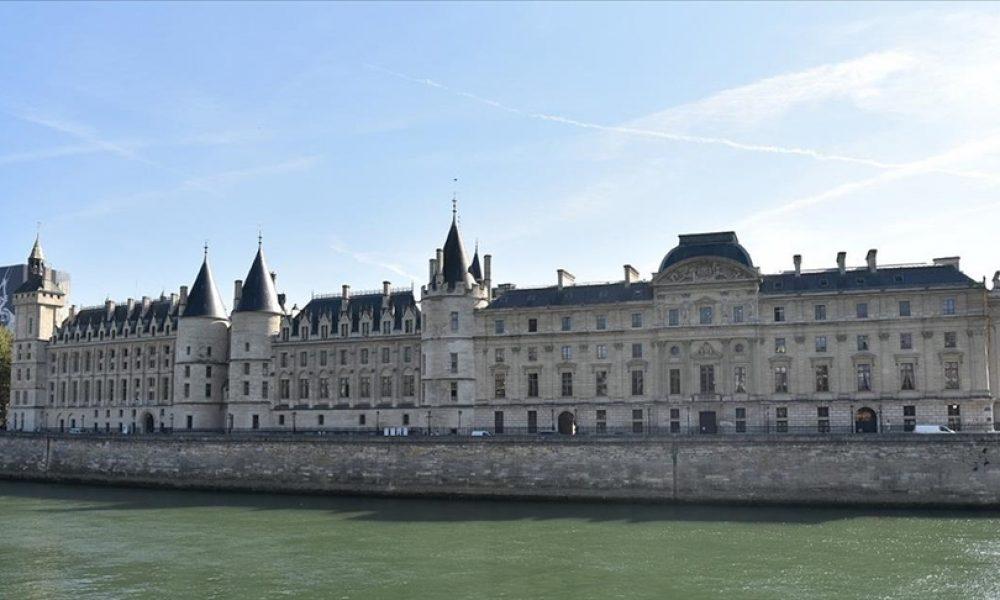 """""""Dubai Belgeleri"""" skandalı: Fransa'da ilk mahkûmiyet kararı"""