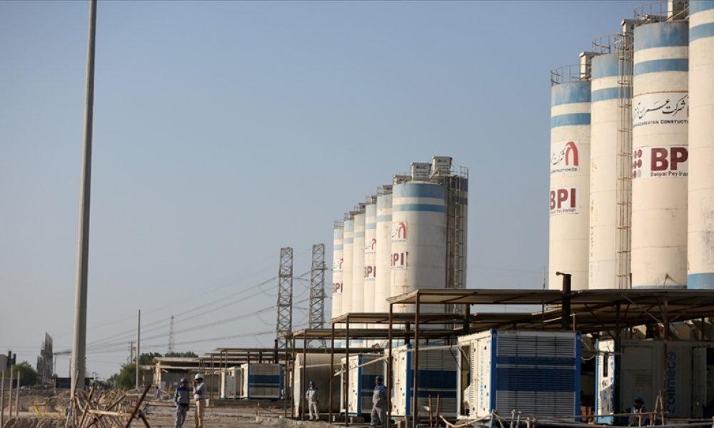 """AB, İran nükleer anlaşma umudu: """"Tarih vermem ama anlaşma sağlanacak"""""""