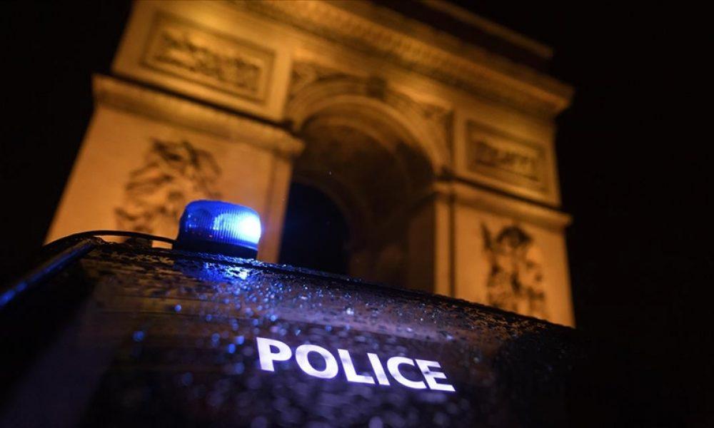 Fransa'da aşırı sağa taze kan: Mülteci papazı öldürdü