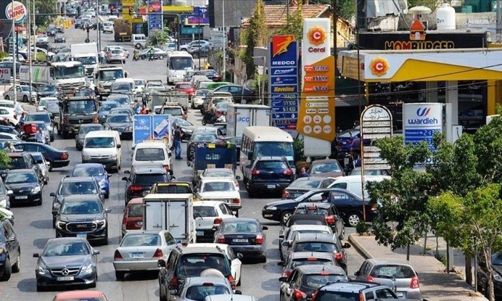 AB'den Lübnan'a önlem ve reform şartıyla destek sözü