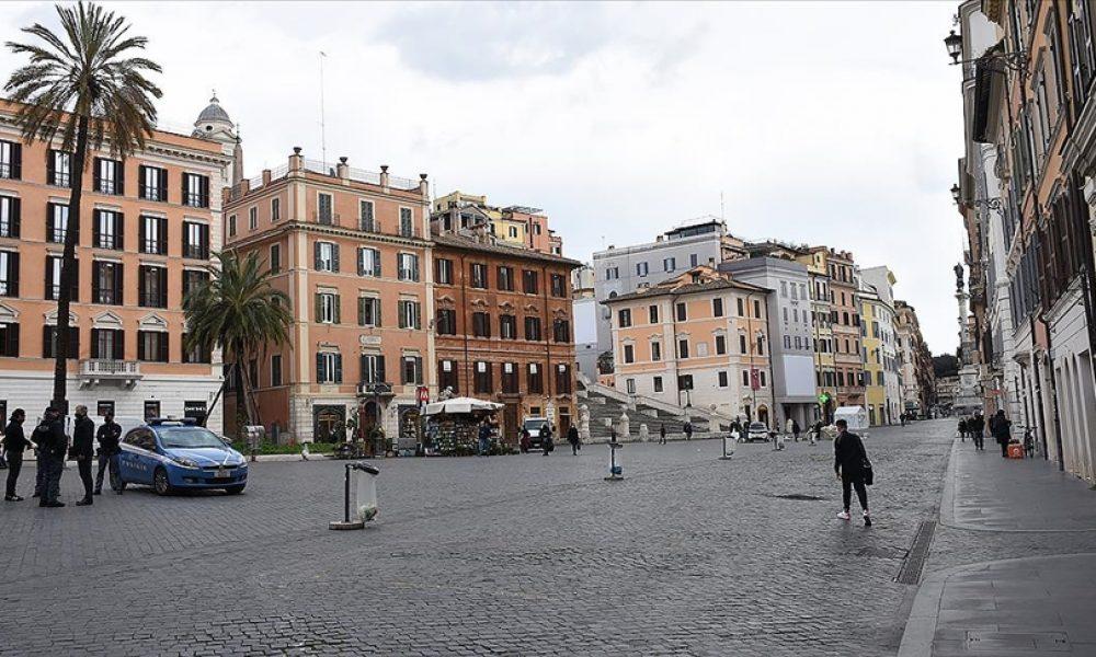 İtalya, Covid-19 tedbirlerini gevşetecek: AB ve bazı ülkelerden geleceklere özel