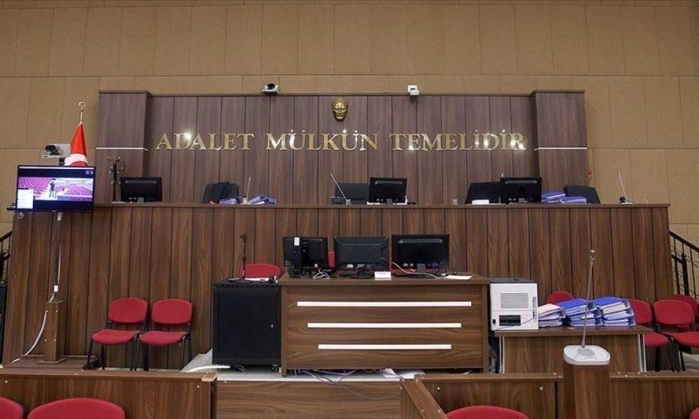 AP'nin Türkiye raporu: Hukukun üstünlüğü ve demokrasi vurgusu