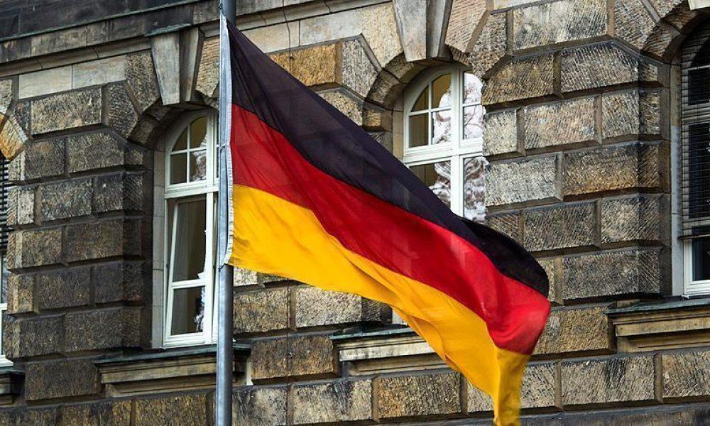 """Augsburg'da 2023'den itibaren Uyum Ödülü verilecek: """"Augsburg'da Köprü Kuranlar"""" seçiliyor"""