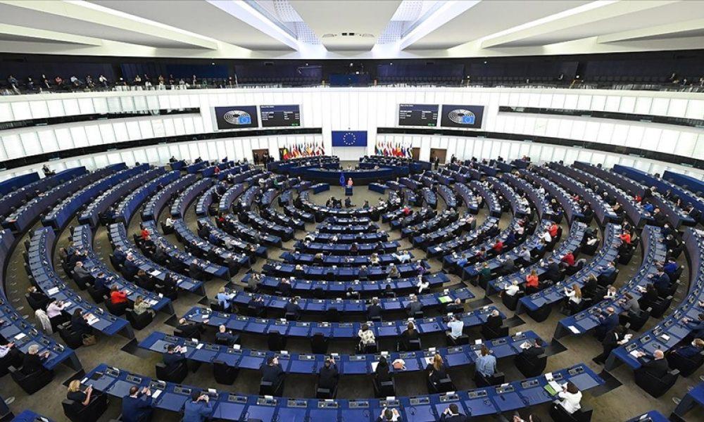 Aday ülkelerin katılım öncesi fonları: Avrupa Parlamentosu onayladı