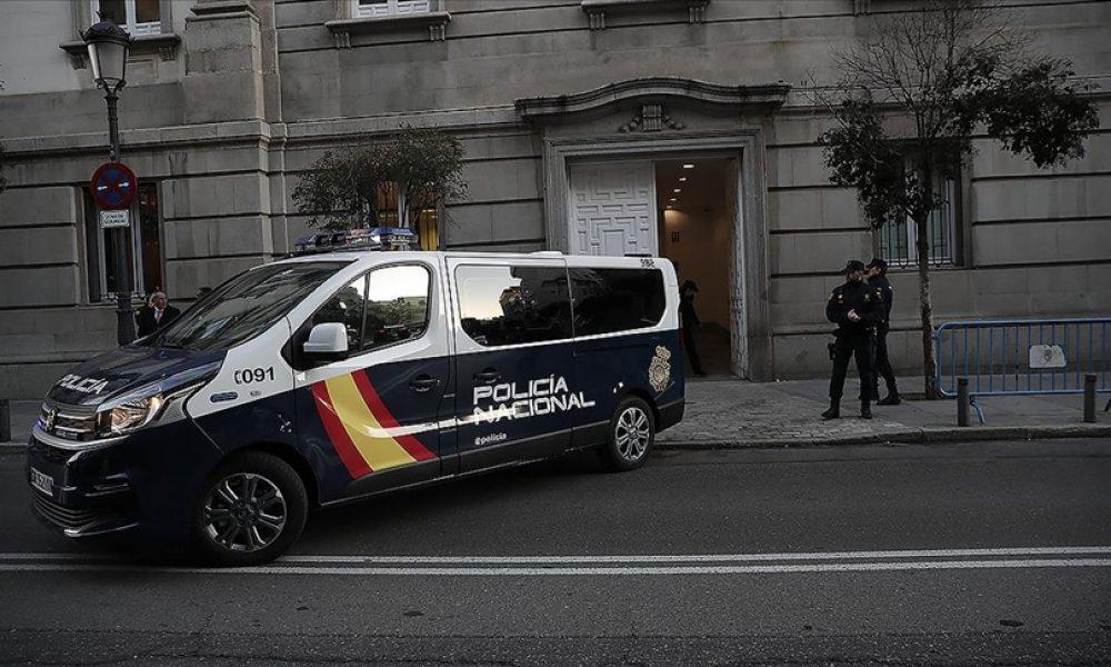 İspanya'da, tutuklu Katalan siyasetçilere af tartışılıyor