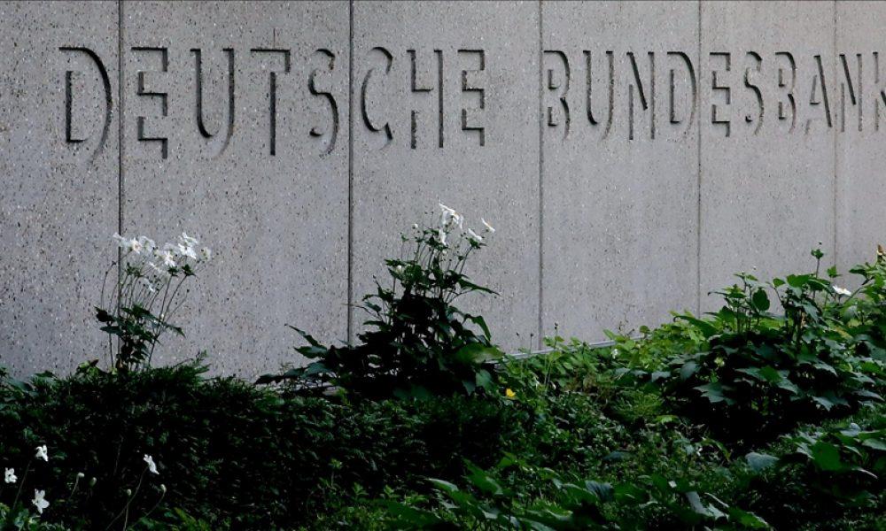 Salgın hâlâ etkili: Alman ekonomisi bu yıl da az büyüyecek