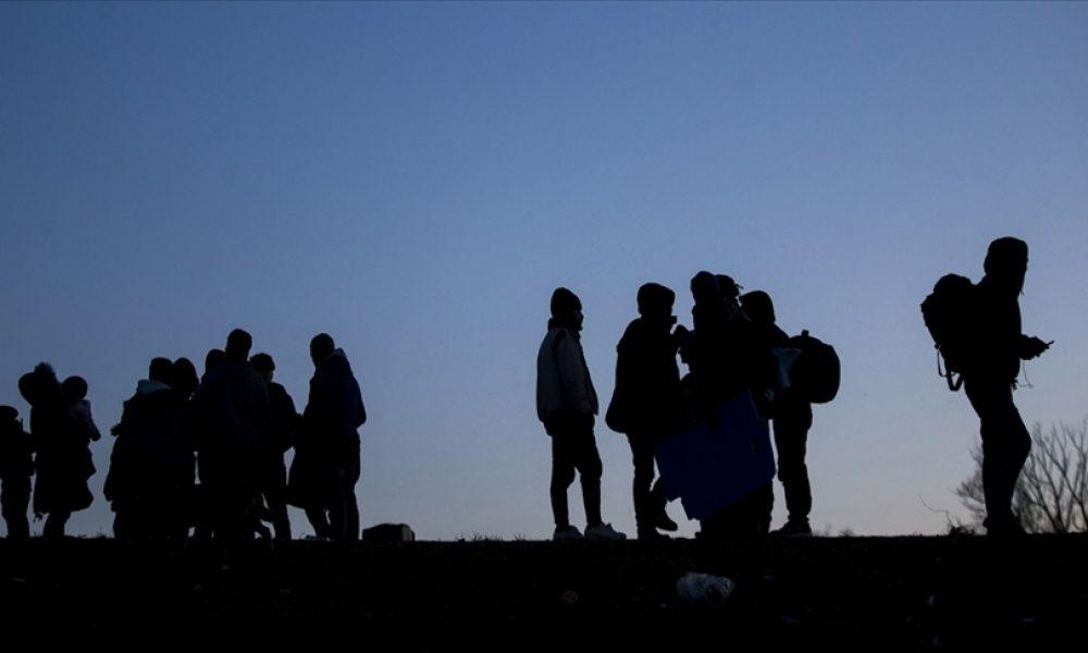 Avrupa iltica başvurusu reddedilen Afganları istemiyor: 6 AB ülkesi, geri göndermekte ısrarlı