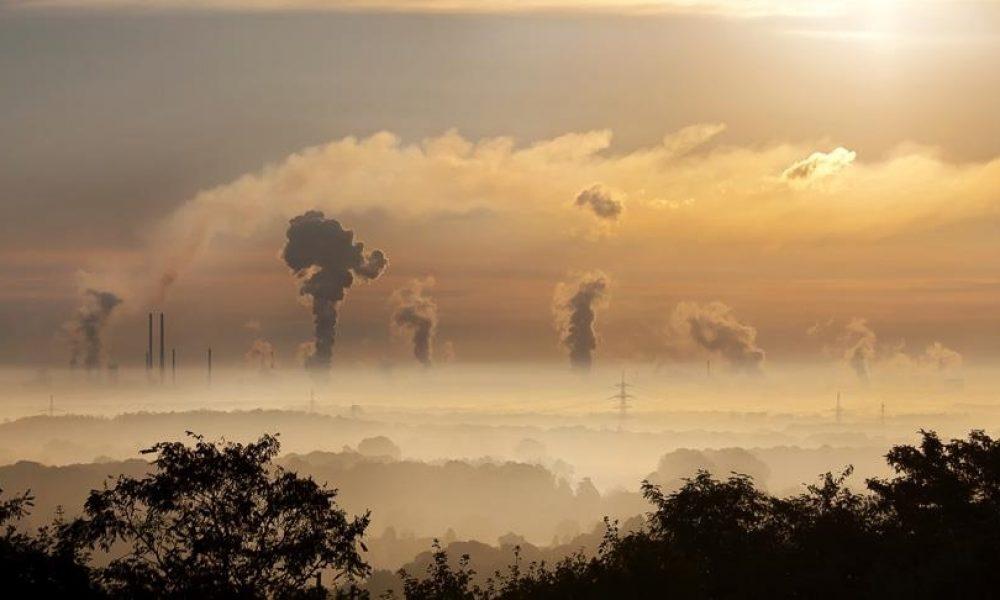 Hükümetler Arası İklim Değişikliği Paneli: İklimlerdeki dönüşüm tutulamıyor