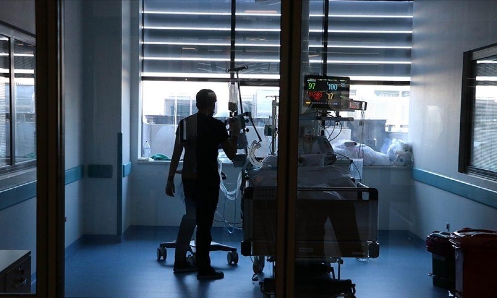 Alman Ekonomi Enstitüsü: Salgın Almanya'ya 300 milyar avroya mal oldu