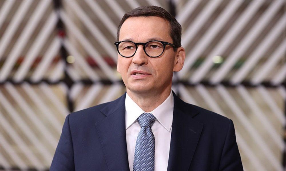 Yine kriz mi? Polonya'da hükümet meclisteki çoğunluğu kaybetti