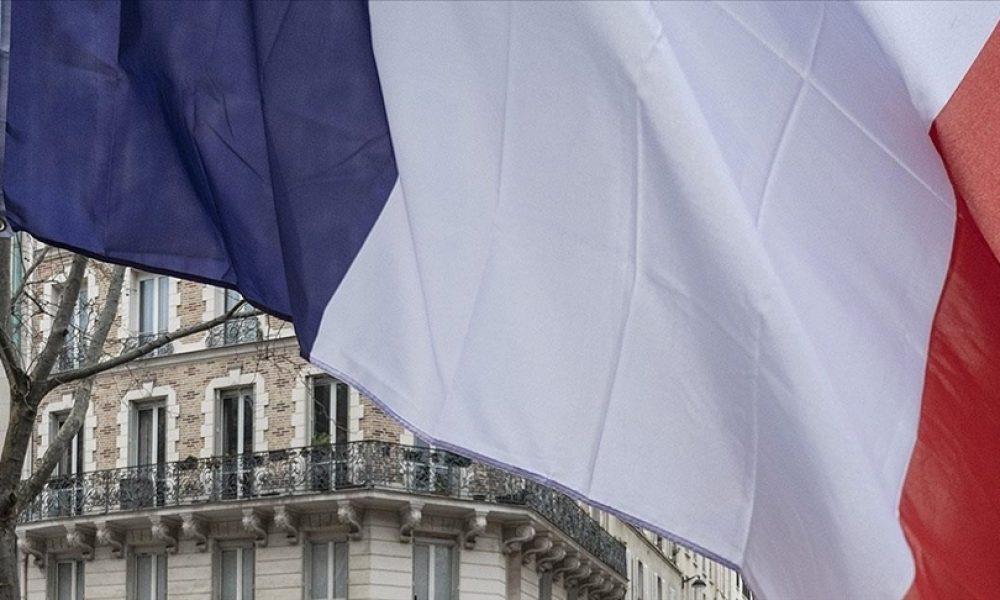 """Fransa el koyduğu """"haksız kazançları"""" ait olduğu ülkelere iade edecek"""