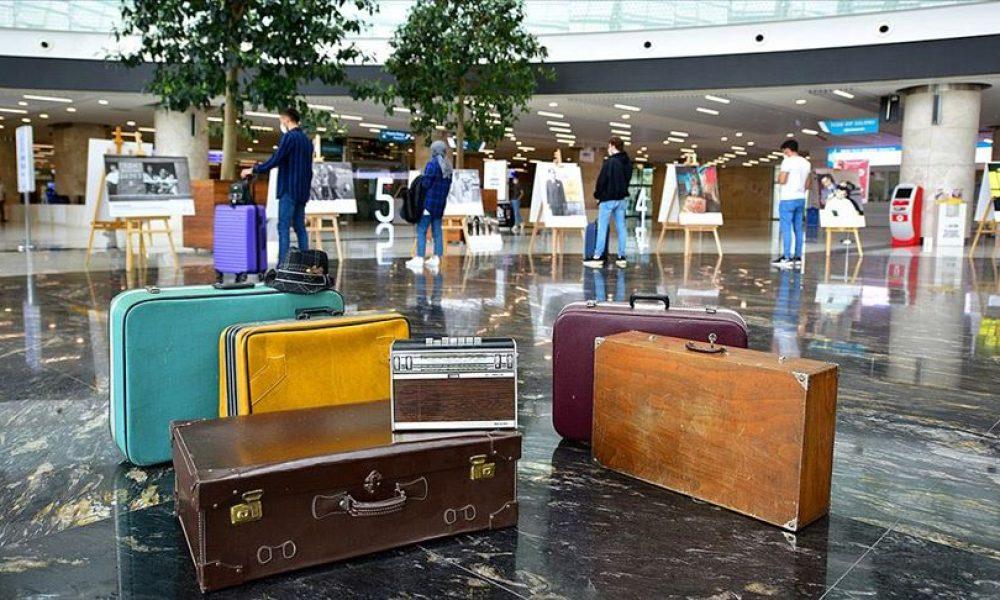 İngiltere'deki AB vatandaşları bavul üstünde: Ülkeden ayrılmayı düşünüyorlar