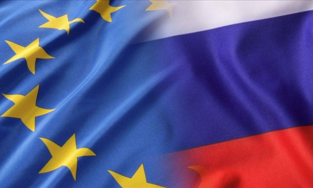 AB, Rusya ile ilişkilerin daha da gerilemesine hazırlanıyor