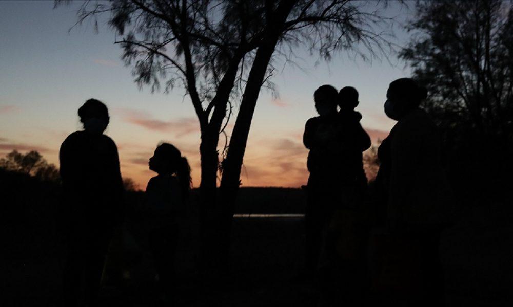 Göçmen dernekleri ücretli kadroları için destek alabilir