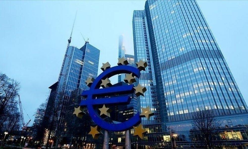 """Alman Merkez Bankası'ndan """"hızlı dijital avro"""" ihracı uyarısı: Belirsizlik, korkutuyor"""