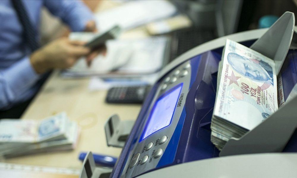 Finansal hesap bilgilerinin paylaşımında son durum: Alınan tedbirler geçerli mi?
