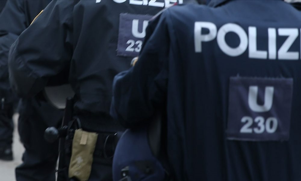 Avusturya mahkemesi: Terör gerekçesiyle yapılan baskınlar yasalara aykırı