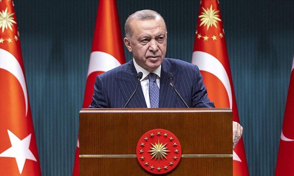 """Alman basını Erdoğan ve Türkiye'deki medyanın kaderini izliyor: """"Son bağımsız medya da susturulacak"""""""