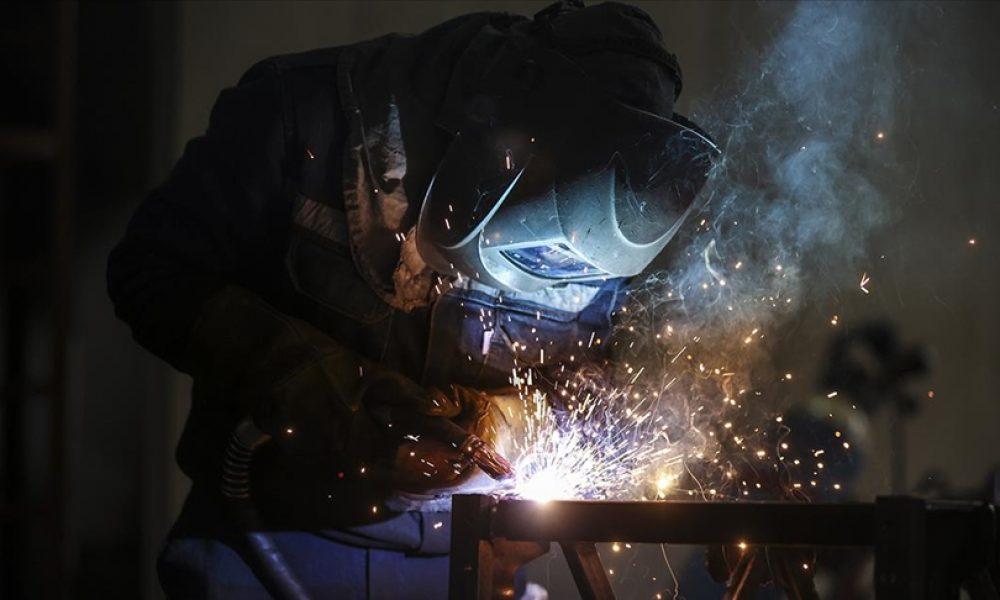 Acı rapor: Bir yılda 2 milyona yakın insan işe bağlı nedenlerle hayatını kaybetmiş