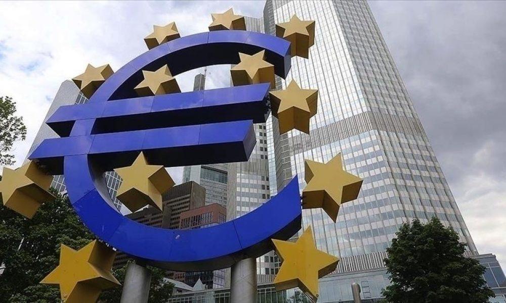 """Alman hükümetine göre, fiyat artışları kalıcı değil: """"Geçici enflasyon"""""""