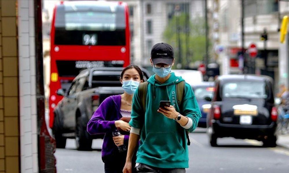 Korona kısıtlamaları: İngiltere'de 19 Temmuz'da kaldırılacak