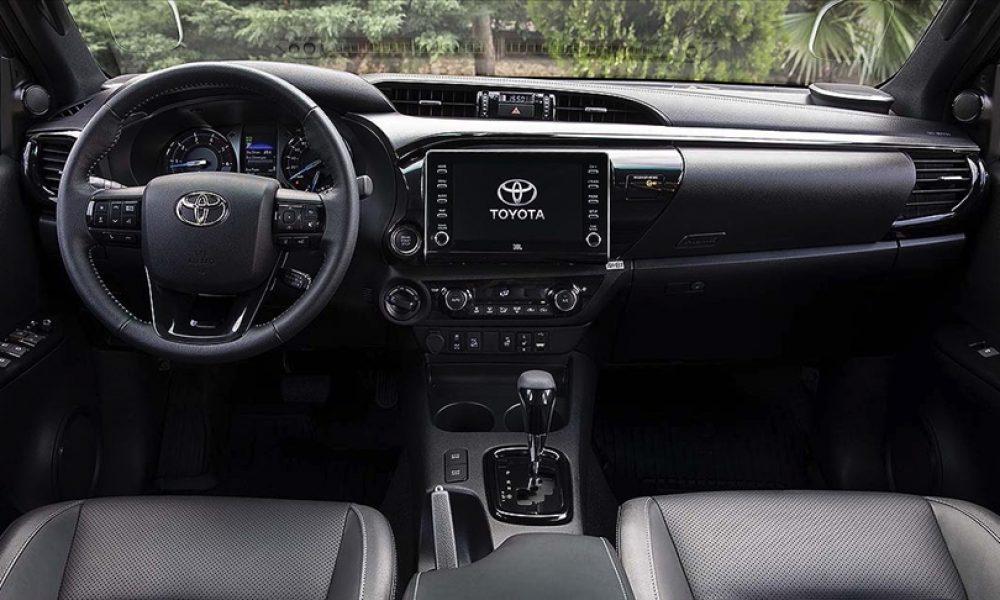 Tedarik zincirlerinde kesinti: Toyota, Fransa'daki tesisinde üretimi durduracak