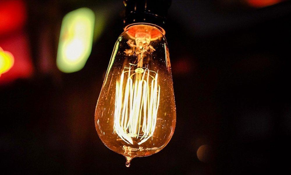 Halkın seferber olması istendi: İspanya'da elektrik fiyatları rekor kırdı
