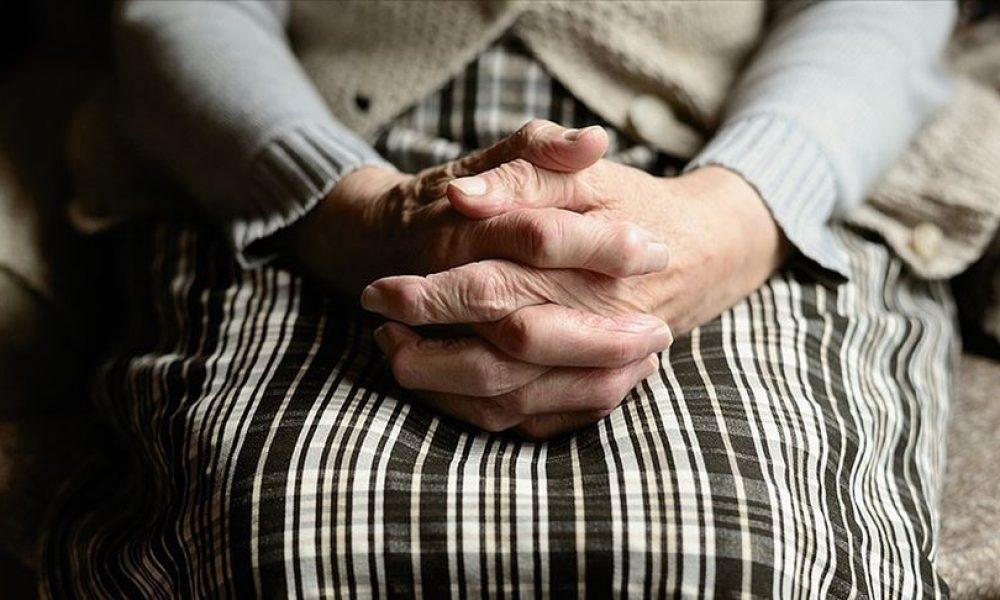 Demans hastalarının sayısı korkutucu derecede tırmanıyor: 2030'da 78 milyona ulaşacak