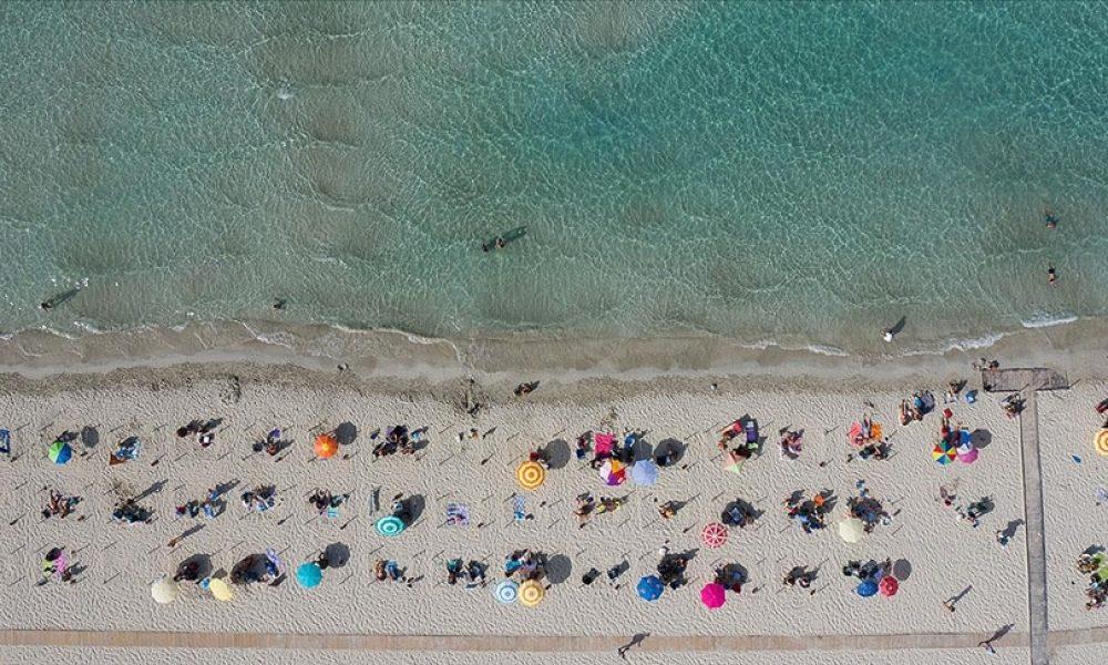 Akdeniz'de turizm rekabeti kızışıyor: Salgının sonuçlarından kaçma yarışı mı?