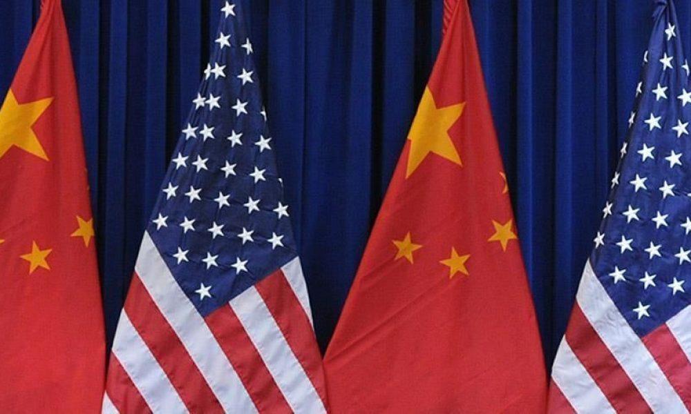 AB ve Çin arasındaki yatırım anlaşmasında arıza: Avrupa Parlamentosu onaylamayacak