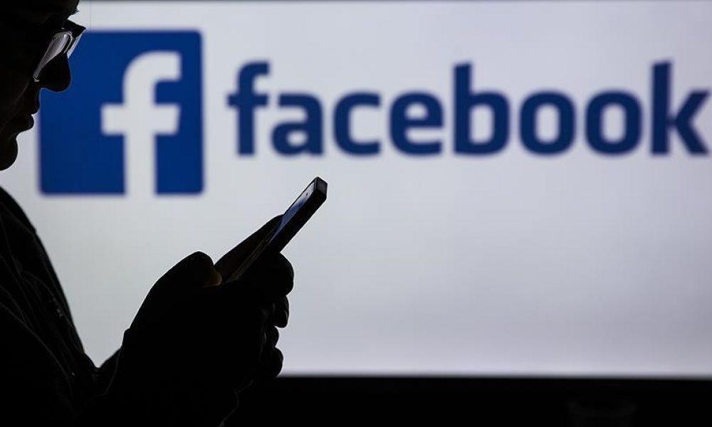 Çağrı: Alman kamu kurumları Facebook'a veda etmeli
