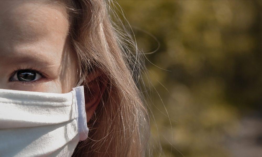 Hollanda salgınla mücadelede çocukları öteledi mi? Hem de akıl sağlıkları pahasına