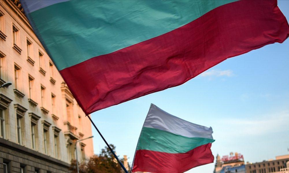 """Bulgaristan Cumhurbaşkanı Radev """"Böyle Bir Halk Var"""" partisine hükümet kurma görevi verdi"""